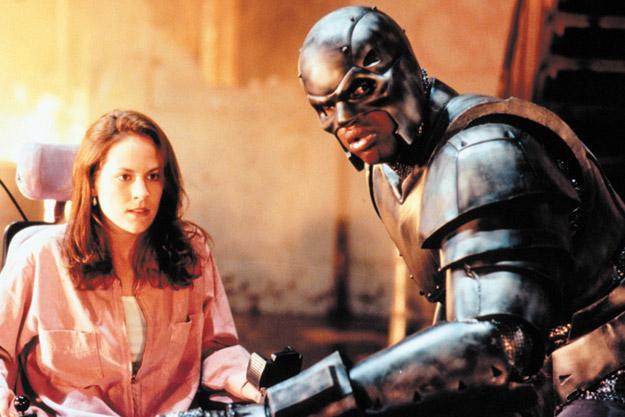 cizgi-roman-sinema-uyarlama-steel
