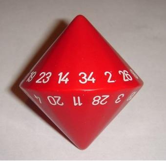 d34-dice