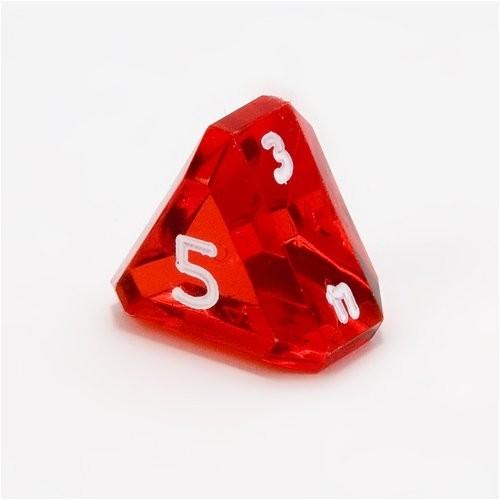 d5-dice