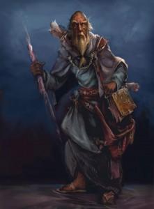 diablo-3-deckard-kain