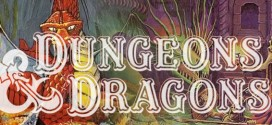 dnd-classic-1st-edition-banner