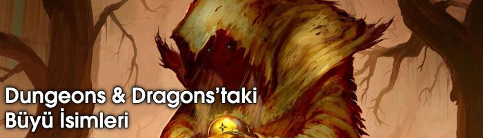 dungeons-dragons-buyu-banner