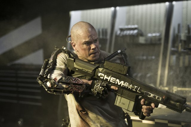 elysium-movie-2013