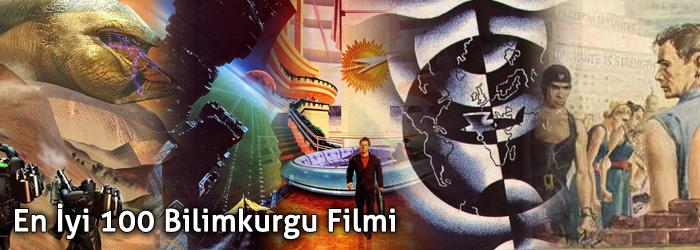 en-iyi-100-bilimkurgu-filmi-banner