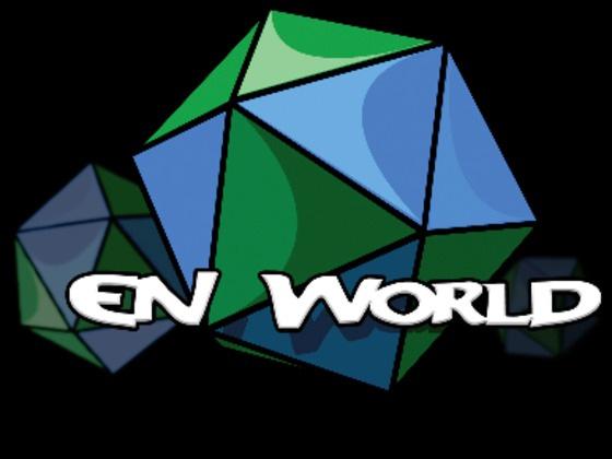 enworld-logo