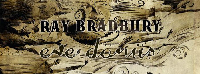 eve-donus-ray-bradbury-bann