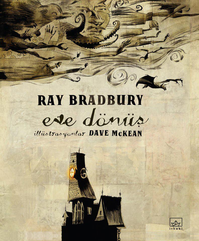 eve-donus-ray-bradbury