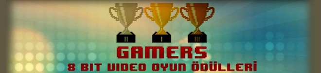 gamers-8-bit-video-odulleri-2012-banner