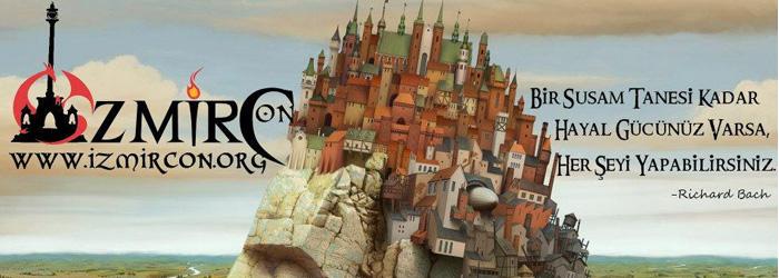 izmircon-2013-banner