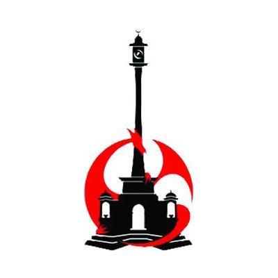 izmircon-logo