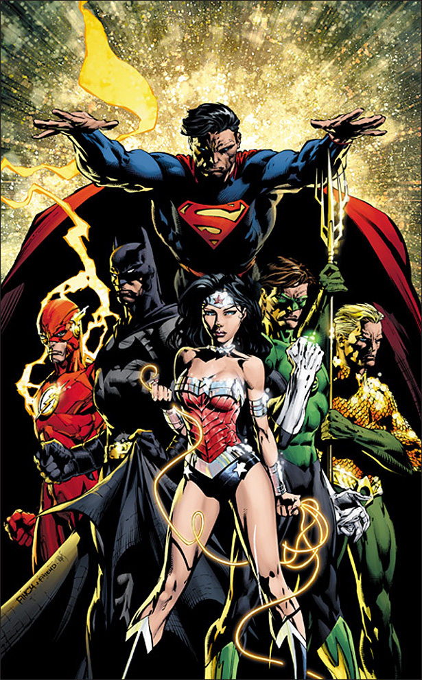 justice-league-cover