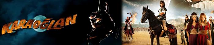 karaoglan-film-banner