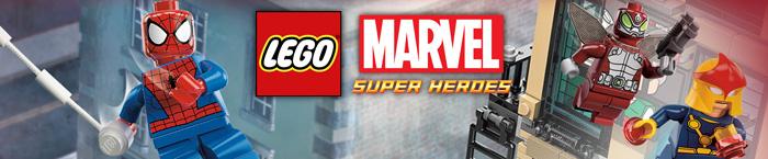 lego-marvel-super-heroes-banner