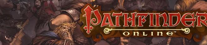 pathfinder-online-banner
