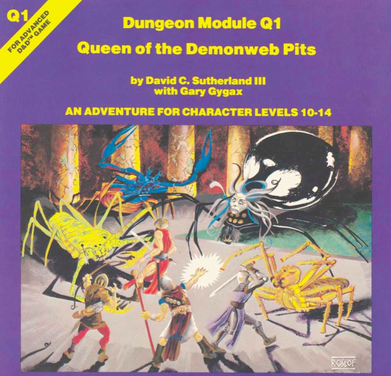 queen-of-the-demonweb-pits-cover
