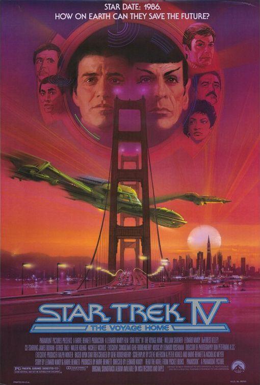 star-trek-4