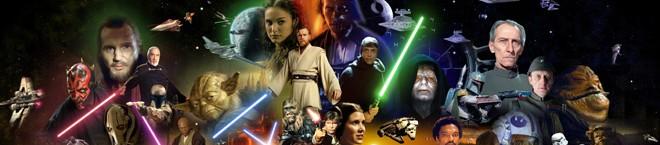 star-wars-toplu-banner