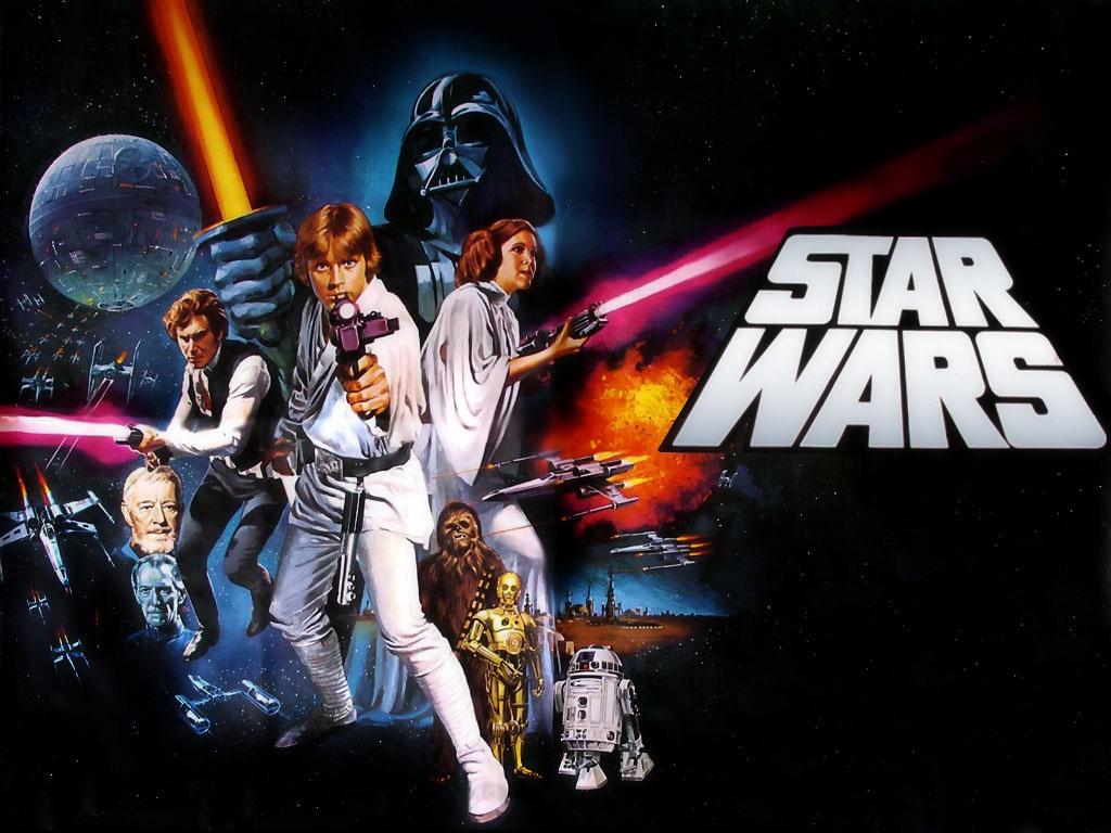 star-wars-vintage-resim
