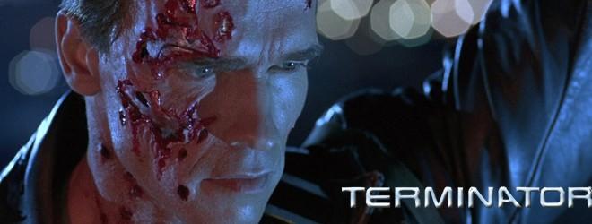 terminator-movie-banner