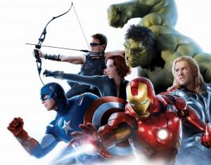 the-avengers-film-ekip