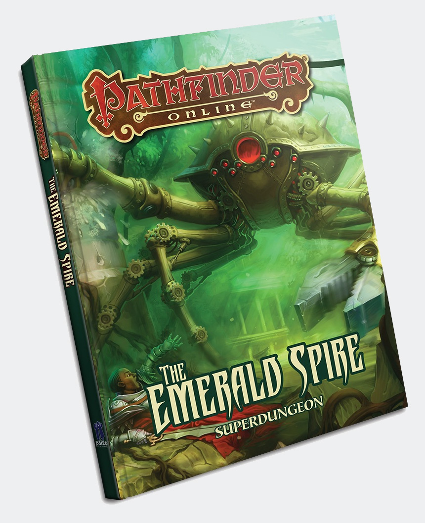 the-emerald-spire-pathfinder