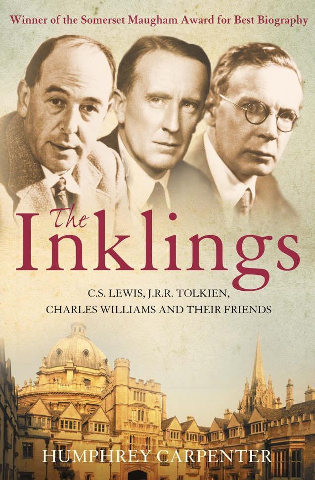 the-inklings