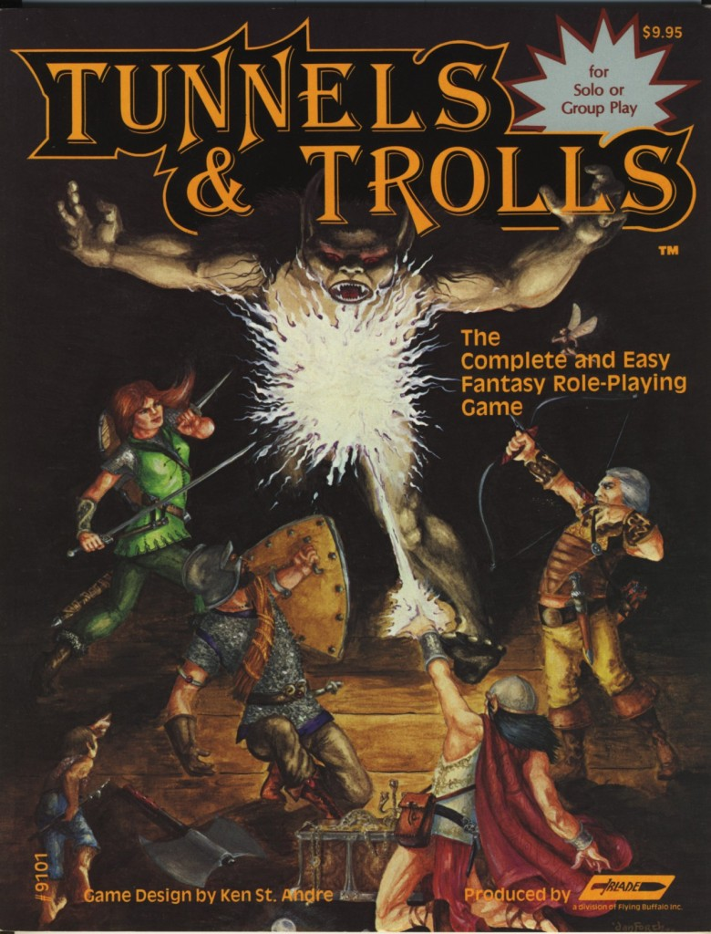 tunnels-and-trolls-cover