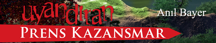 uyandiran-prens-kazansmar-banner
