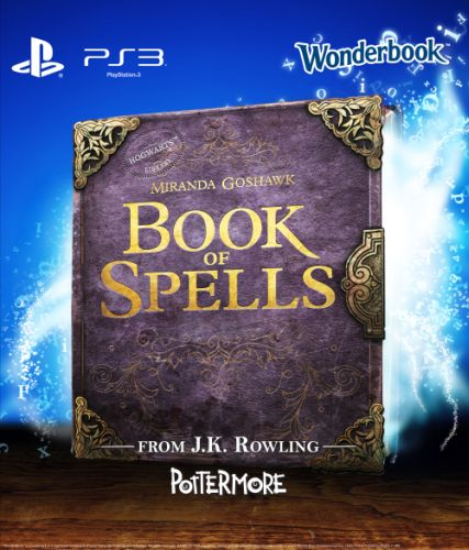 wonderbook-book-of-spells-game