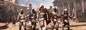 assassins-creed-cosplay-banner