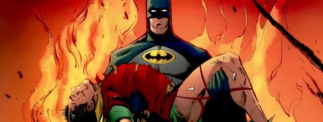 batman-robin-dead-banner