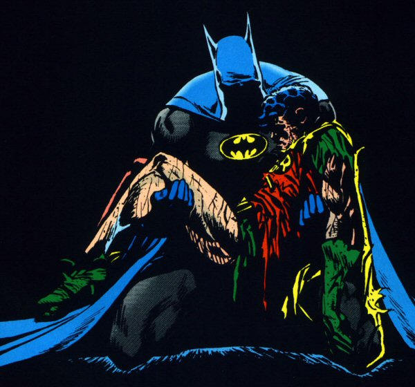 batman-robin-dead
