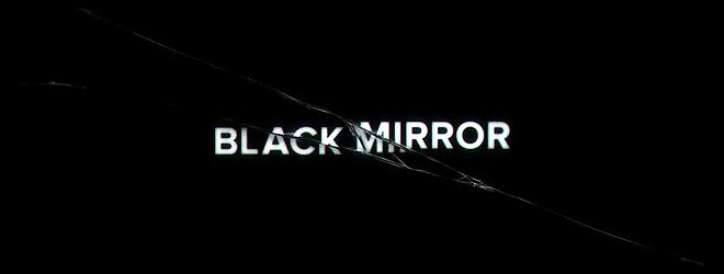black-mirror-dizi-banner