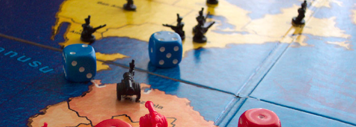 board-game-banner