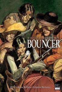 bouncer-1-cizgi-roman