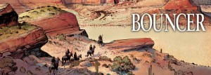 bouncer-cizgi-roman-banner