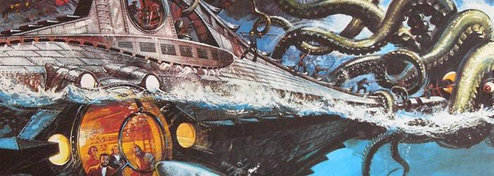 denizler-altinda-20000-fersah