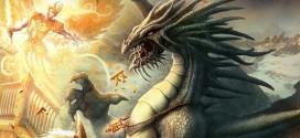 dragon-magazine-banner