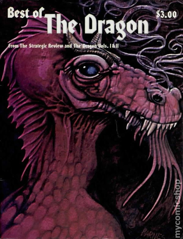 dragon-magazine