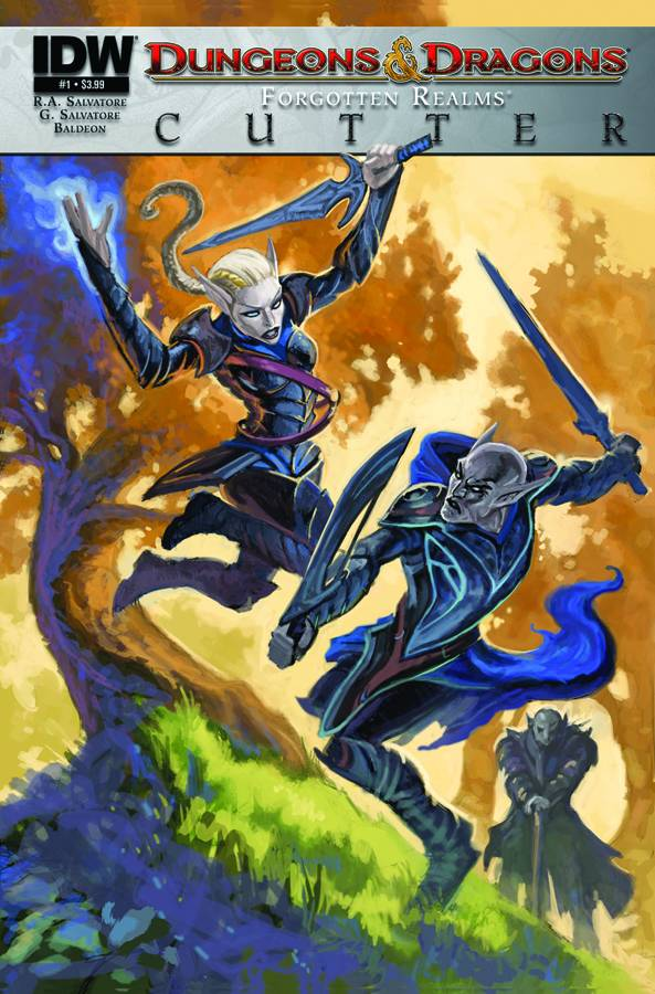 dungeons-and-dragons-cutter-cover