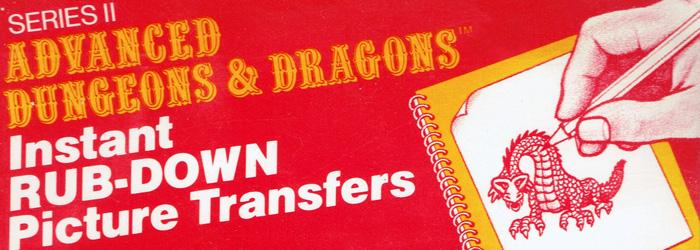 eski-dnd-sticker-banner