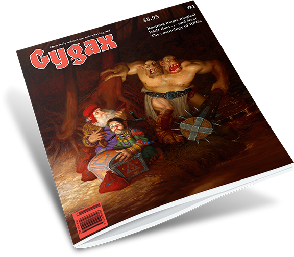 gygax-magazine-first
