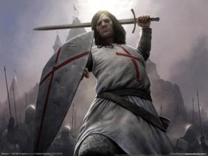 medieval_2_total_war_kingdoms