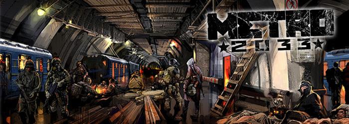 metro-2033-banner-2