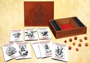 original-dnd-box-set