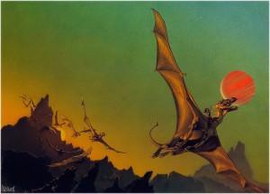 pern-dragon-2