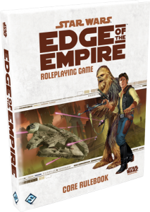 star-wars-rpg-book-right