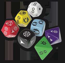star-wars-rpg-dice