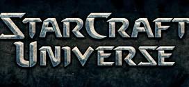 starcraft-universe-banner