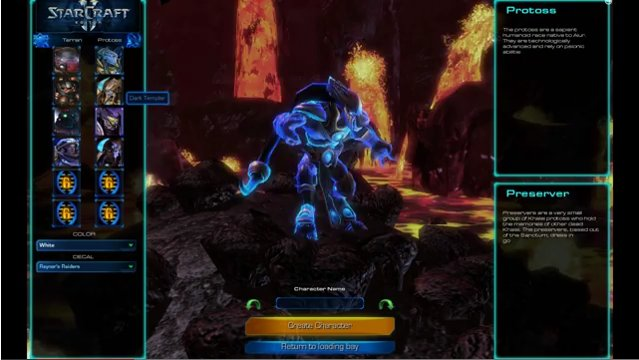 starcraft-universe-character
